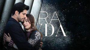 Kara Sevda – Amor Eterno en español