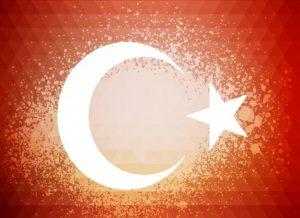 Mis Novelas Turcas
