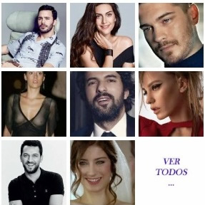 https://actoresturcos.net