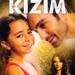 Kizim - Hija novela turca